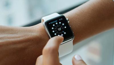 Repara y alarga la vida de tu smartwatch con total garantía en los centros ANOVO care