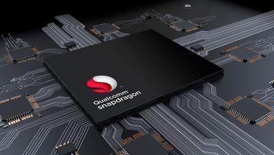 Y la IA llegó al Samsung Galaxy S10 con la NPU ¿en qué se va a notar?