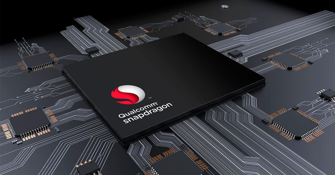 Ver noticia 'Noticia 'Y la IA llegó al Samsung Galaxy S10 con la NPU ¿en qué se va a notar?''