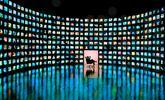 Telefónica anuncia mejoras en su Red Fusión con enlaces directos a proveedores de contenidos