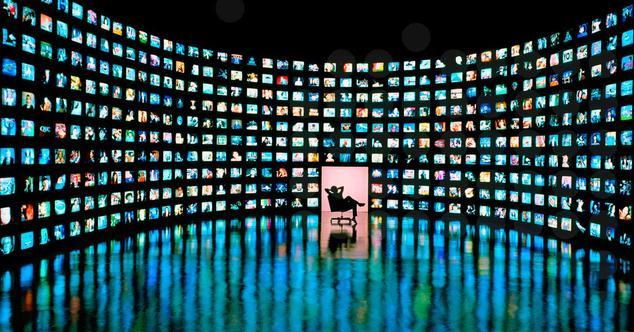 Ver noticia 'Telefónica anuncia mejoras en su Red Fusión con enlaces directos a proveedores de contenidos'