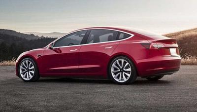 El gobierno aprueba el Plan Moves: ayudas de 5.000 euros al comprar coches eléctricos