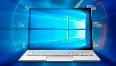 Todas las formas de acelerar el inicio de Windows 10