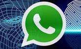 Cómo proteger tus chats de WhatsApp con la huella dactilar o el reconocimiento facial en iOS y Android