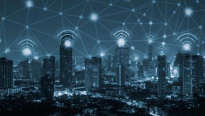Nace la primera red WiFi sharing en Europa para tener Internet en cualquier municipio