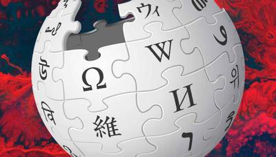 ¿Es verdad que cualquiera puede editar la Wikipedia?
