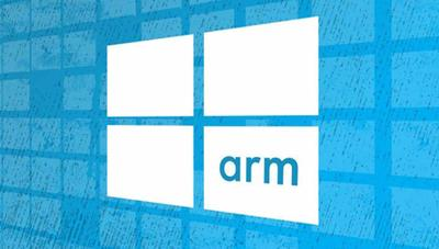 Windows 10 ARM ya funciona en Raspberry Pi 3, un PC por menos de 40 euros