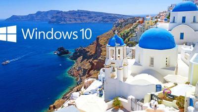 Windows 10 Lite ahora tiene nuevo nombre: ¿qué cambiará esta versión?