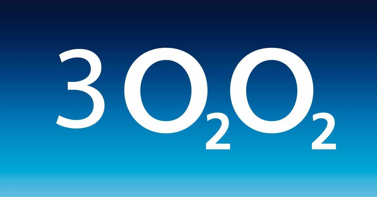 300 o2