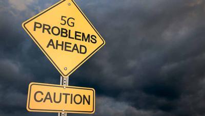 En 2013 intentaron cobrarnos más por usar el 4G: ¿se repetirá la historia con el 5G?