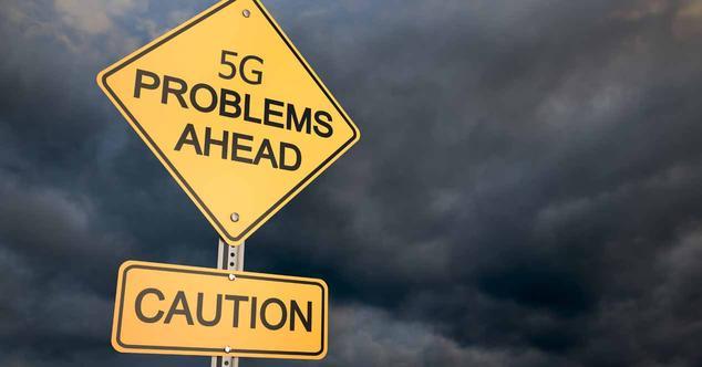 Ver noticia 'En 2013 intentaron cobrarnos más por usar el 4G: ¿se repetirá la historia con el 5G?'