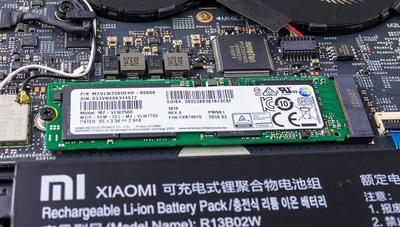 SSD PCIe: el almacenamiento más rápido que pronto dominará el mercado