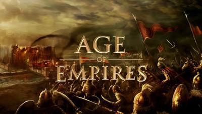 Juego al Age Of Empires II y para mí sigue siendo el mejor juego de estrategia de la historia