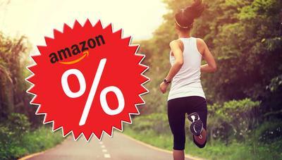 Segundo día de ofertas de Amazon en primavera 2019: auriculares Bluetooth, pulseras deportivas, ratones y más