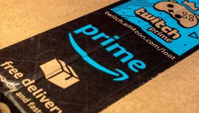 Amazon Prime rebaja su precio mensual (también Prime Video)