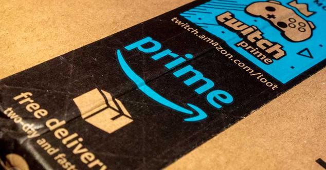 Ver noticia 'Amazon Prime rebaja su precio mensual (también Prime Video)'