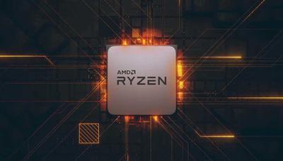 AMD confirma que sus procesadores Ryzen son inmunes a SPOILER