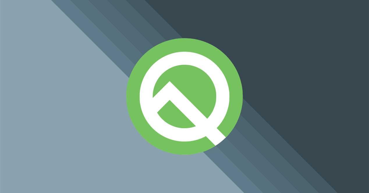 Android Q limita el acceso de las apps al WiFi, y es muy preocupante