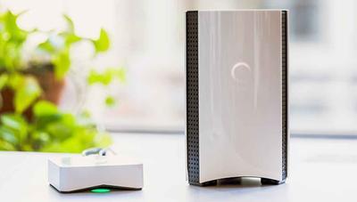 5 antivirus para tu router que protegen todos los dispositivos conectados