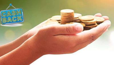 Cómo conseguir cashback o reembolso de tus compras online
