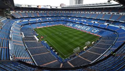 Cómo ver el Real Madrid – Barcelona en directo y online a través de Internet