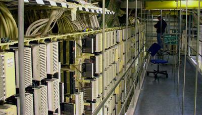 Más de 800 centrales ADSL cerradas o en proceso de cierre: la fibra avanza imparable