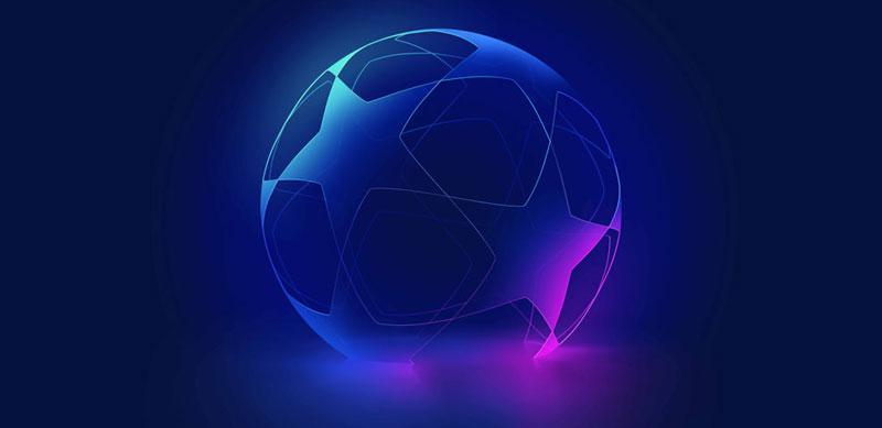 Fútbol DAZN Movistar