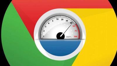 Trucos de Google Chrome para conseguir que vaya más rápido