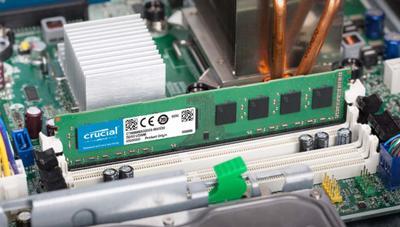 ¿Cuánto es el máximo de memoria RAM que puedes instalar en el PC?
