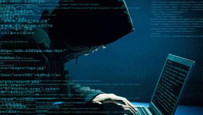 La dark web, vigilada: quieren criminalizar también a los servicios de alojamiento