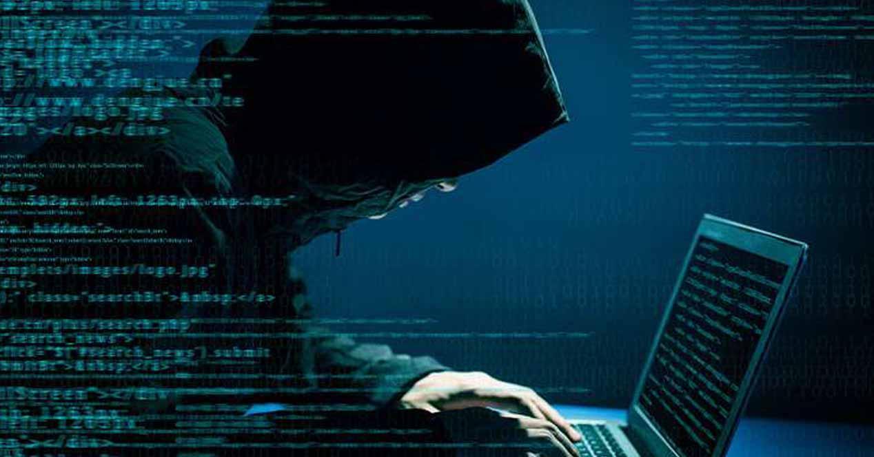 Ver noticia 'Noticia 'La dark web, vigilada: quieren criminalizar también a los servicios de alojamiento''