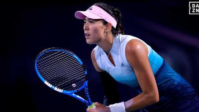 DAZN se queda con algunos torneos WTA de tenis en exclusiva ¿qué deportes podemos ver en la plataforma?