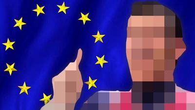 Así nos afectará la directiva europea de derechos de autor según Google