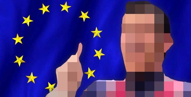 Ver noticia 'Así nos afectará la directiva europea de derechos de autor según Google'
