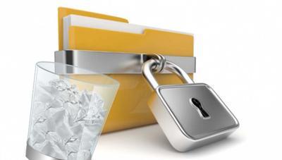 Cómo solucionar los problemas al eliminar un archivo que está en uso en Windows 10