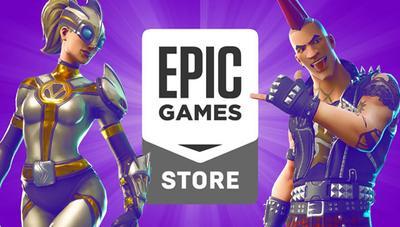 La Epic Games Store mejorará e integrará muchas funciones para competir con Steam, estas son algunas