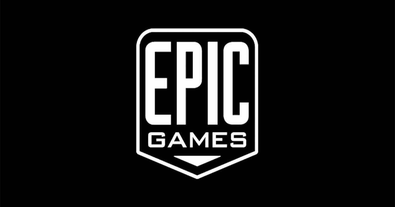 epic games fortnite logo steam valve