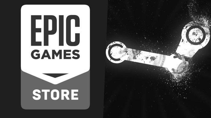 Epic Games Store integrará muchas nuevas funciones para