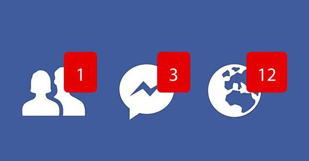 Ver noticia 'Facebook te conoce, aunque no te registres, por culpa de otras apps'