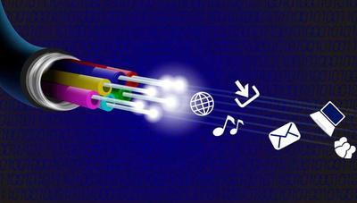 La fibra óptica roza los 9 millones de líneas: la mitad del FTTH es de Movistar