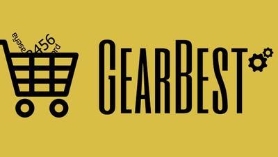 Gearbest en problemas: han robado las contraseñas de millones de compradores