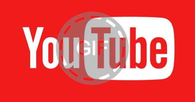 Ver noticia 'Cómo crear un GIF a partir de un vídeo de YouTube'