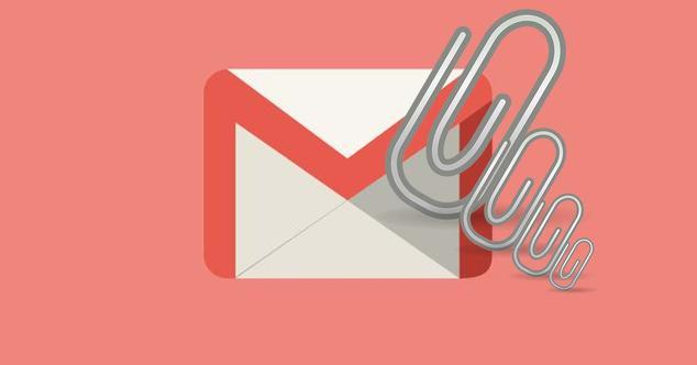 Ver noticia 'Cómo descargar automáticamente los archivos adjuntos de varios correos en Gmail'