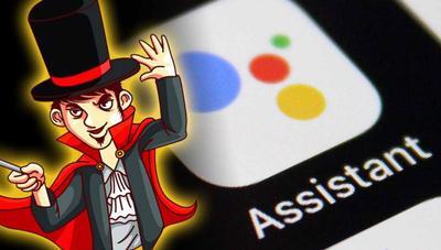 Ok, Google: los mejores trucos de Google Assistant