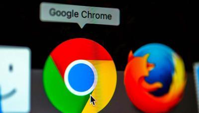 Chrome mejorará el modo Picture in Picture con nuevos controles