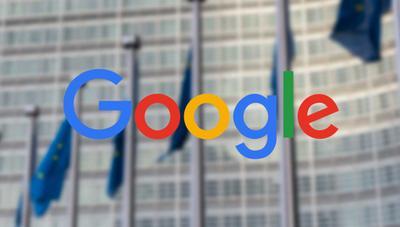 La UE impone un tercer multazo a Google: 1.490 millones de euros