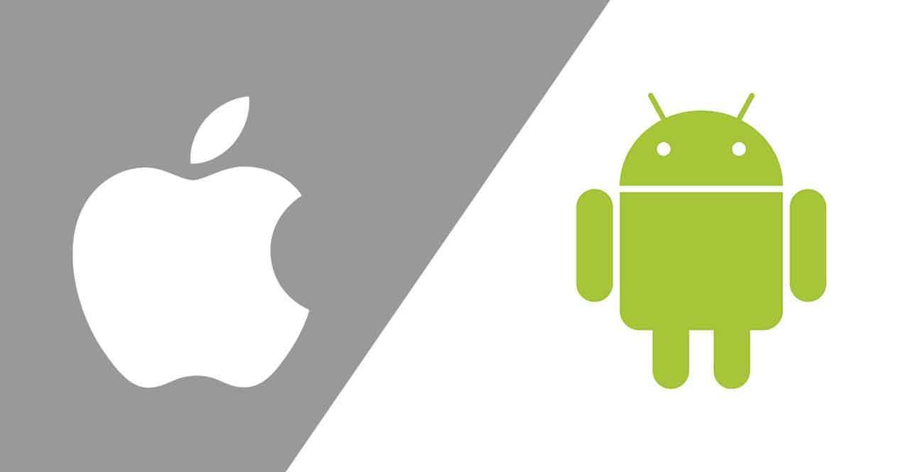 Ver noticia 'Noticia 'Cuándo llegarán iOS 13 y Android 10 Q y qué sabemos de ellos''