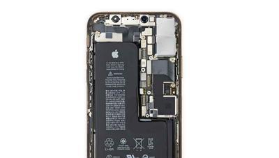Apple aceptará que tú mismo cambies la batería de tu iPhone