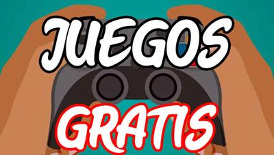 Los mejores juegos gratis de 2019 para PC, PS4, Xbox One y Nintendo Switch