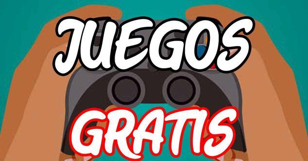 Ver noticia 'Los mejores juegos gratis de 2019 para PC, PS4, Xbox One y Nintendo Switch'